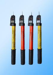 GD-110KV高压验电器