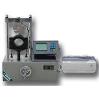 沥青混合料马歇尔稳定度测定仪 DF-5