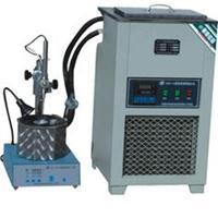 高低温全自动针入度仪 SYD-2801F