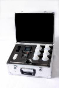 NJCL-H氯离子含量快速测定仪 NJCL-H