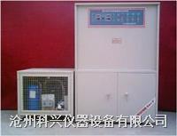 养护室全自动恒温恒湿设备 NLD-30