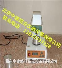电脑土壤液塑限测定仪 TYS-3型