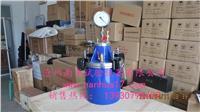 混凝土含气量测定仪 AHC-7L型