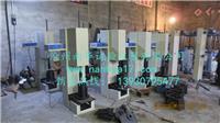 电动击实仪生产厂家 YDT-II型